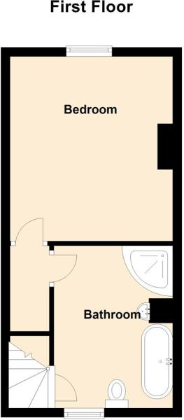 First Floor Floorplan.jpg