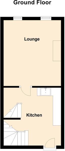 Ground Floor Floorplan.jpg