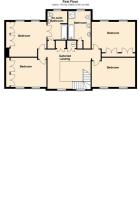 First Floor Marlvon.png