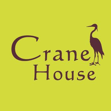 Crane House Logo PNG.png