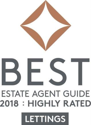 Best Estate Ag...