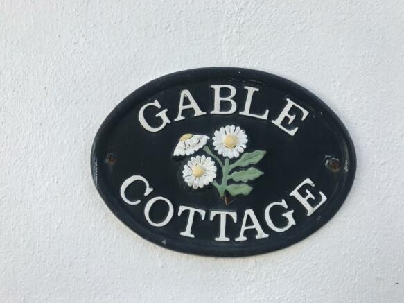 Gable Cottage