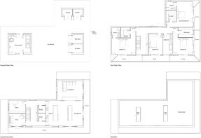 S_039_00525_19-PROPOSED_HOUSE_TYPE_1-4420575.jpg
