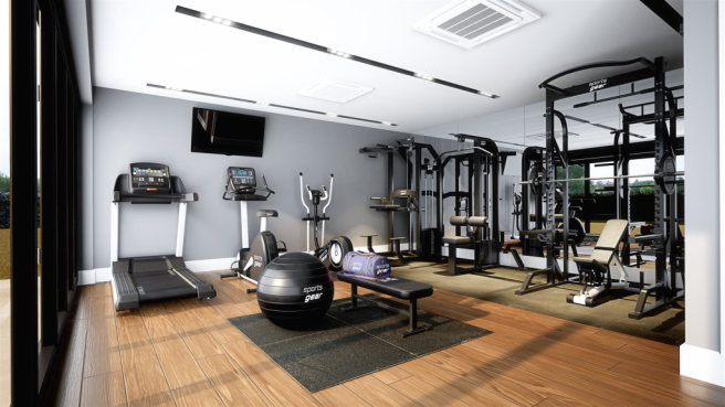 Gym 2.png