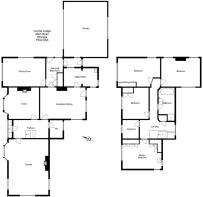 96652068_conifer_lodge_wrangle_first_floor_first_d