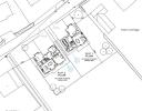 Site Plan.PNG
