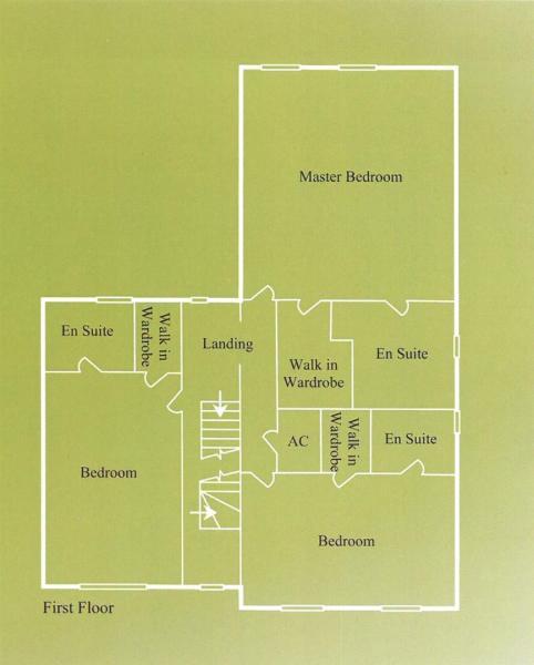 Ivy House fst.jpg