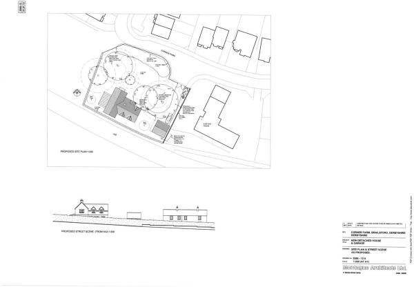 R12793 Site Plan.jpg