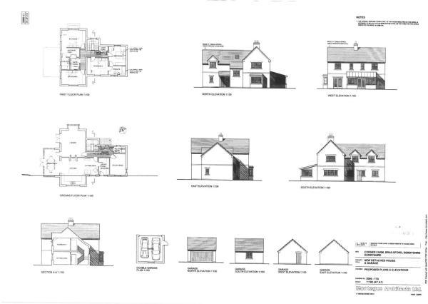 R12793 Floor Plans.jpg