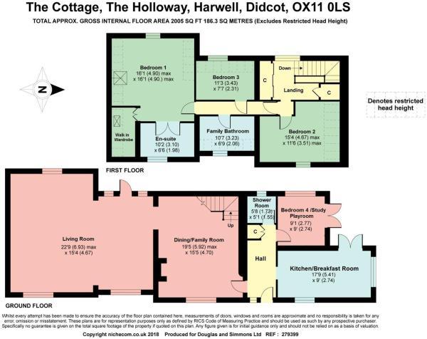 Floorplan The Cottage.jpg
