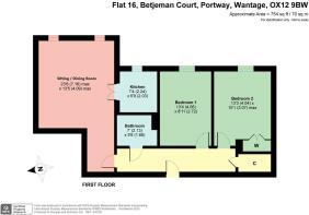 Floorplan 16 Betjeman Court.jpg