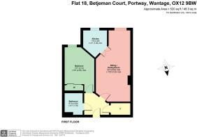 Floorplan 18 Betjeman Court.jpg