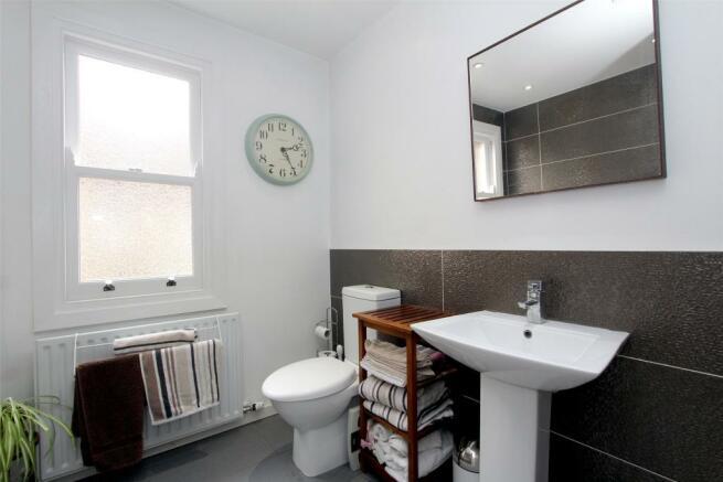 Bathroom-View 2