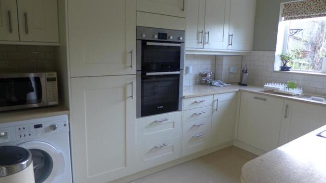 Woodbank 5 Kitchen 026