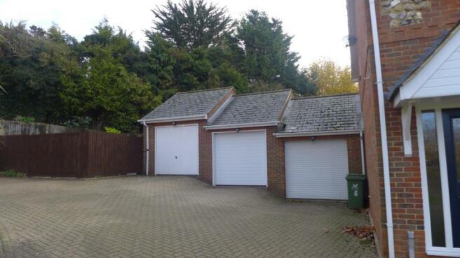 Woodbank 5 Garage 037