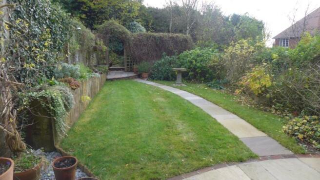 Woodbank 5 Garden 026