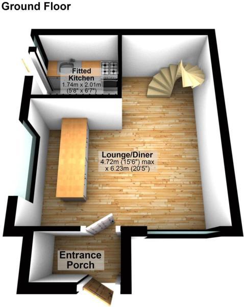 27 Celandine Close, Luton - Floor 0.jpg