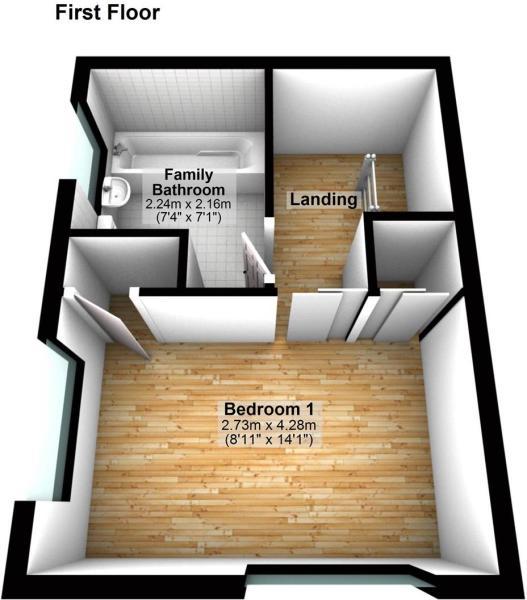 27 Celandine Close, Luton - Floor 1.jpg