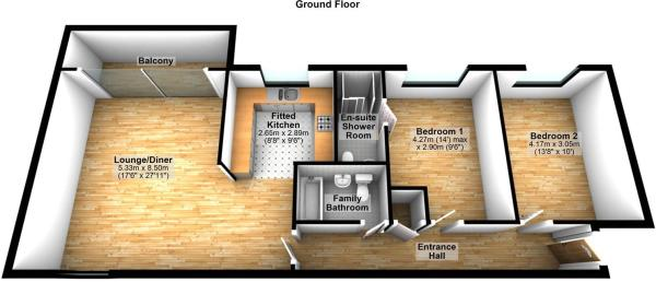 42 Primrose Close, Luton - Floor 0.jpg