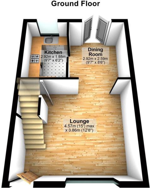 53 Hawksfield, Luton - Floor 0.jpg