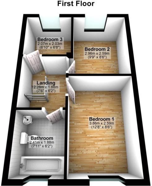 53 Hawksfield, Luton - Floor 1.jpg