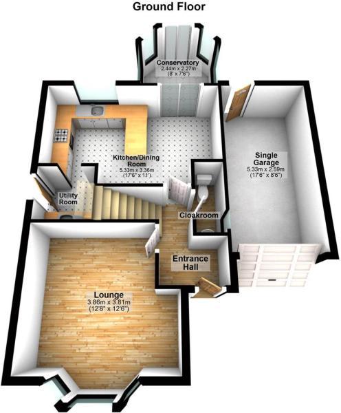 14 Lorimer Close, Luton - Floor 0.jpg