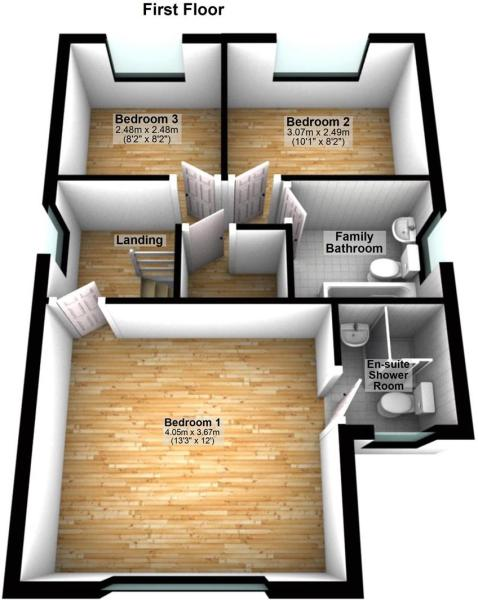 14 Lorimer Close, Luton - Floor 1.jpg