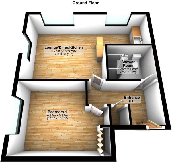 1 Garter Court, Luton - Floor 0.jpg