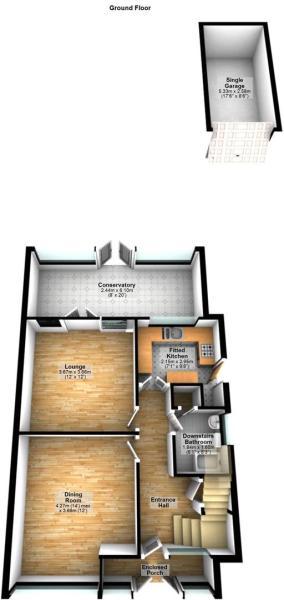 61 Wadhurst Avenue, Luton - Floor 0.jpg