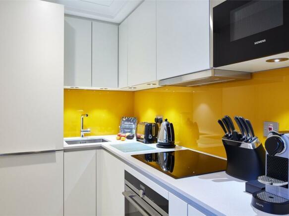 Kitchen Ec4m