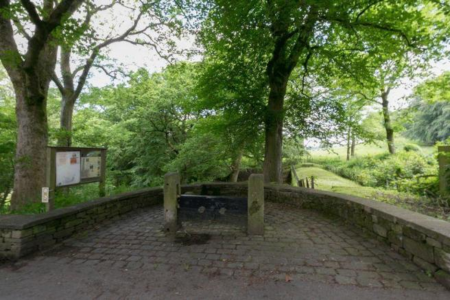 Withnell fold