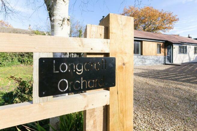Longcroft orch...
