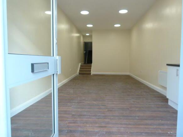 Interior Example