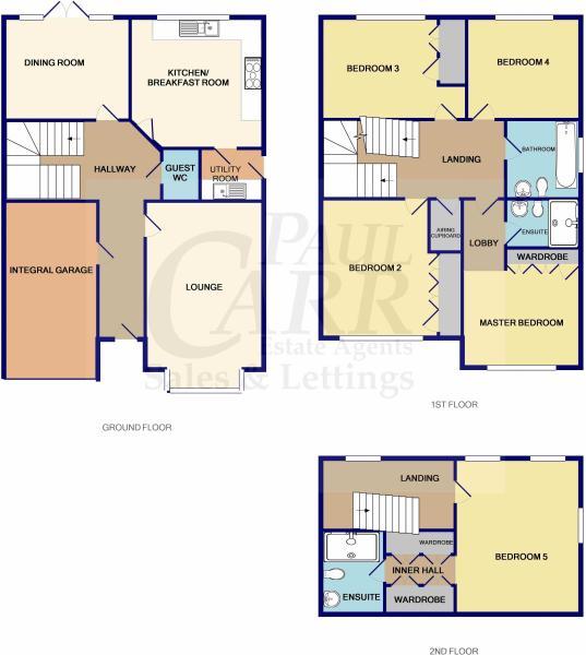 Floorplan 8 St...