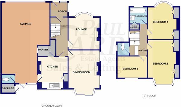 Floorplan 14 M...