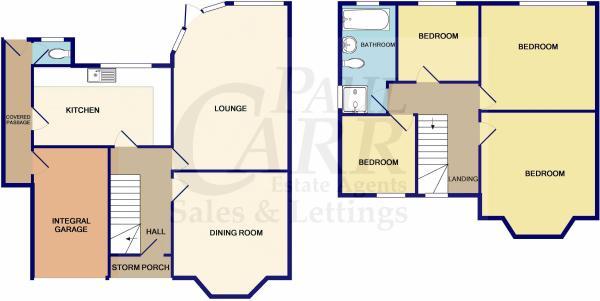 Floorplan 54 G...