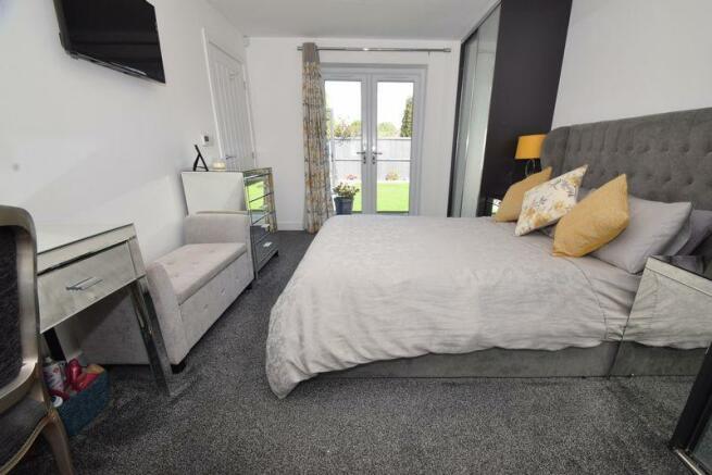 Bedroom One (d...
