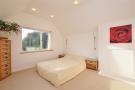 Enhanced Master Bedroom V