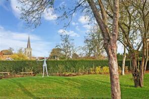 Photo of Orchard Yard, Wingham, Canterbury, Kent