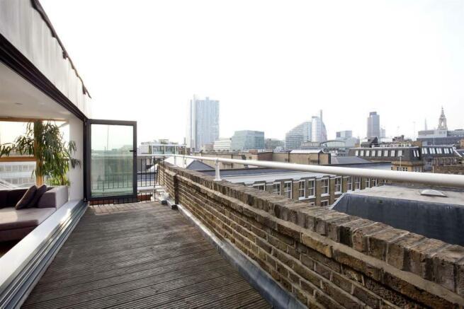 Gal Roof.jpg