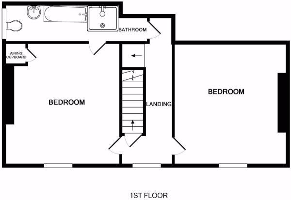 29 First Floor