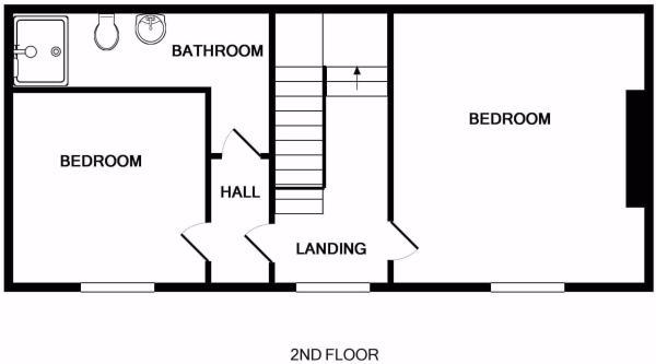 29 Second Floor