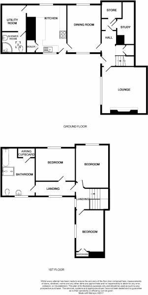 29A Both Floors