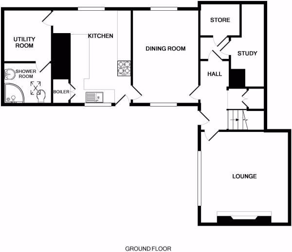 29A Ground Floor