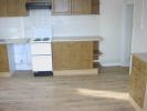 29 Kitchen Area
