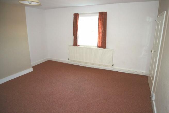 29 Bedroom 1