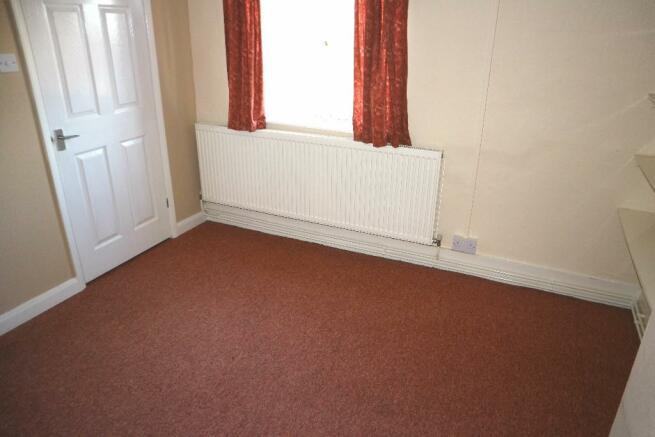29 Bedroom 4