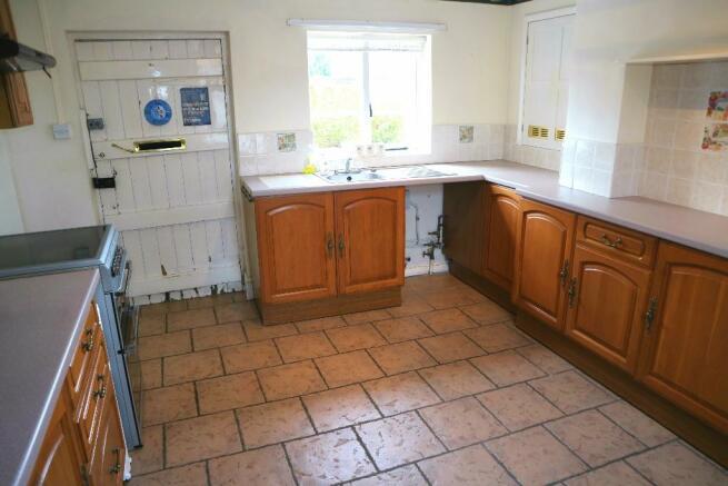 29A Kitchen