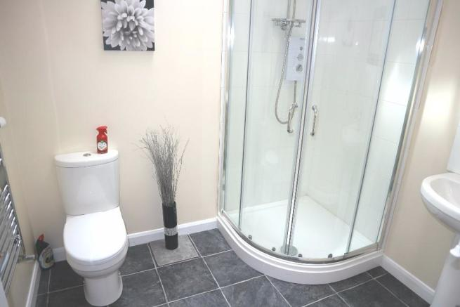 29A Shower Room