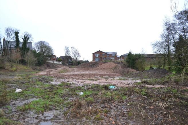5 Bedroom Residential Development For Sale In Preston Nook